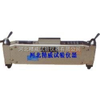 ZL-5B鋼筋預應力測定儀智能型帶肋鋼絲側力儀北京吉林安徽浙江廣東廣西山西天津