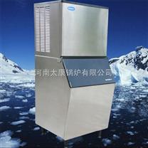 製冰機價格 小型製冰機工作原理
