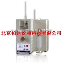 北京石油产品蒸馏试验器,石油产品蒸馏试验器热卖