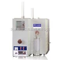 北京石油产品蒸馏试验器,石油产品蒸馏试验器促销