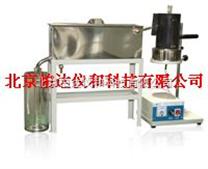 国产石油产品蒸馏试验器,石油产品蒸馏试验器热卖
