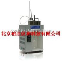 厂家直销石油产品低温运动粘度测定器