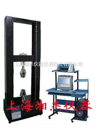 保溫材料拉力機-保溫材料拉力機生產廠家