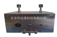 方圆矩形坯结晶器锥度测量仪