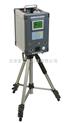 3072型-智能煙氣采樣器(02代)