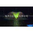 景观水处理设备供应
