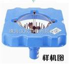 SPLASH扬水式曝气机