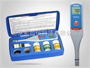 笔式pH计/防水PH计/SX-620