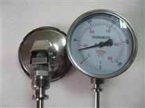 WSS-486 万向型双金属温度计