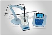 型实验室溶解氧仪MP516
