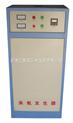 婁底-湘西食品車間移動式臭氧發生器