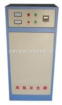 衡阳-邵阳-岳阳空调内置式臭氧发生器