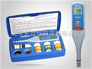 SX-620笔式pH计/防水PH计/