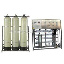 RO-1500單級反滲透純水機