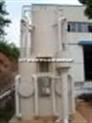 供应景观水处理设备/人工湖水处理净化设备