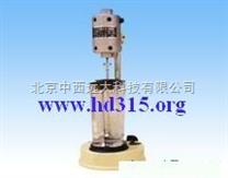高速電動勻漿機  M131708