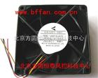 5折供應三菱變頻器風機MMF-08C24ES-CP1