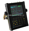 廠家供應數字超聲波探傷儀/超聲波探傷儀/探傷儀