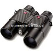 美国博士能ARC1600双筒测距望远镜