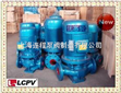 ISG单级单吸立式管道泵(厂家直销)