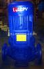 化工不锈钢管道泵-生产厂家