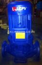 化工不鏽鋼管道泵-生產廠家