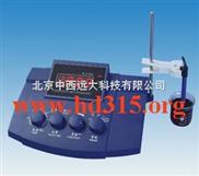 数显电导率仪(国产) M188481
