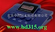 数显电导率仪(国产)M188400