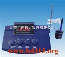 精密數顯電導率儀(國產) M132339