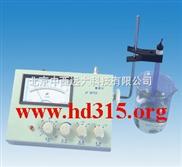 指针式PH计/酸度计(国产) M102458