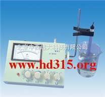 指針式PH計/酸度計(國產優勢) M102458