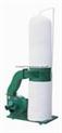 小型工業吸塵機