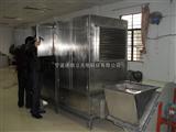 NBL农药废水除臭设备