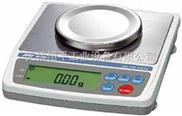电子天平称价格,托利多电子天平,fa2004电子天平