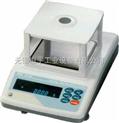 电子天平0.1mg,精科电子天平,电子天平fa2004
