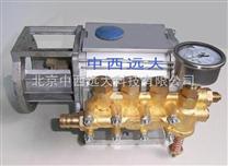 穿孔机水泵/三缸柱塞泵 M358464