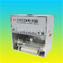自動雙重純水蒸餾器 M356074