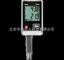 電子溫濕度記錄儀(不含軟件和打印機) 175H2替代型號 M165866