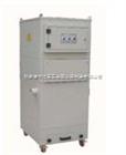 供应PT型脉冲集尘机