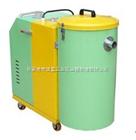 ZKB型真空工業吸塵器