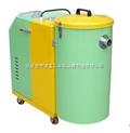 ZKB型真空工业吸尘器