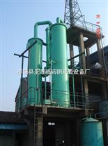 动力波氮氧化物吸收塔