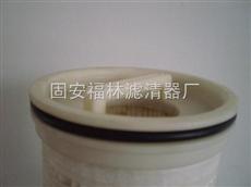 HFU640(福林)LALL大流量水滤芯