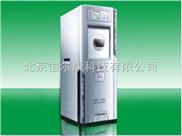 低溫等離子滅菌器—老肯北京辦事處