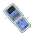 供应SD9011B水质色度仪,产品,厂家