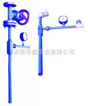 ZPBD型气、水两用喷射泵