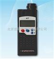 便攜式氧氣含量檢測儀AT-B-O2