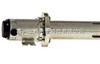 红外延长点气体探测器GD10PE