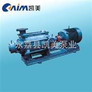 TSWA系列多级离心泵-TSWA系列多级离心泵