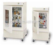 ZSP-0430智能生化培养箱